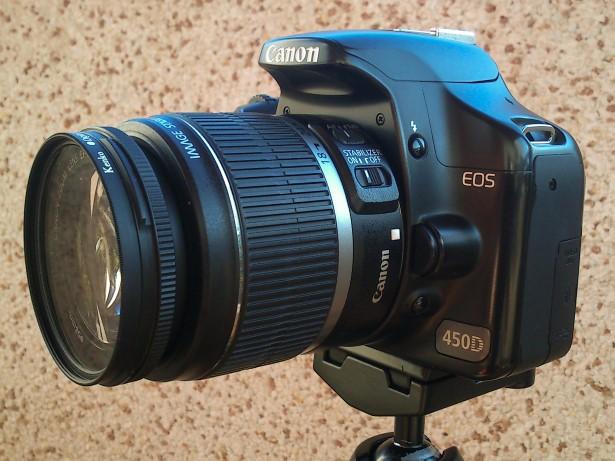 450D (Custom) (2)