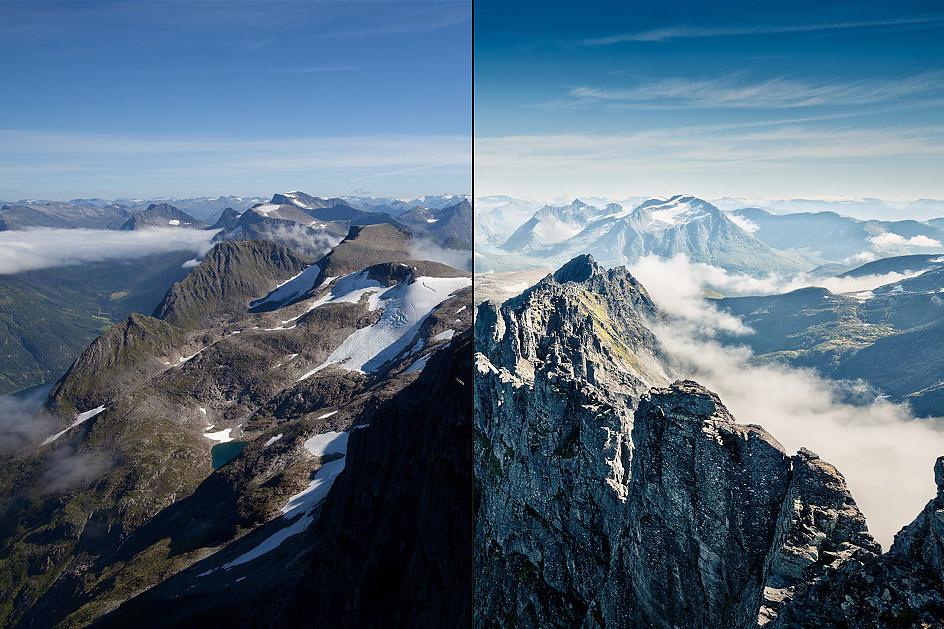 Mis 5 Consejos para Mejorar en el Procesado de tus Fotos