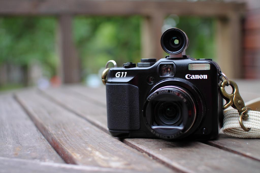 4 Cosas Sin Las Que No Podría Vivir Fotográficamente Hablando