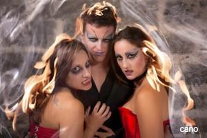 Halloween image1 (Custom)