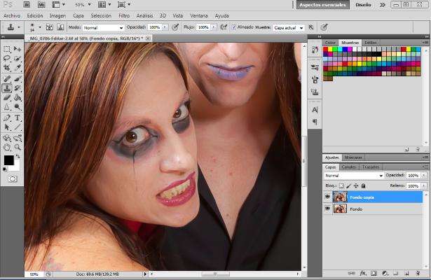 Halloween image5 (Custom)