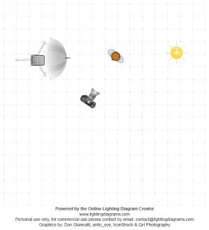 Máximo partido luz solar_ esq2 (Custom)