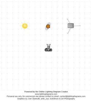 Máximo partido luz solar_esq1 (Custom)