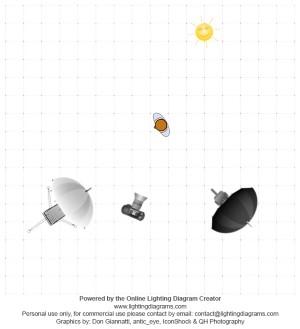 Máximo partido luz solar_esq3 (Custom)