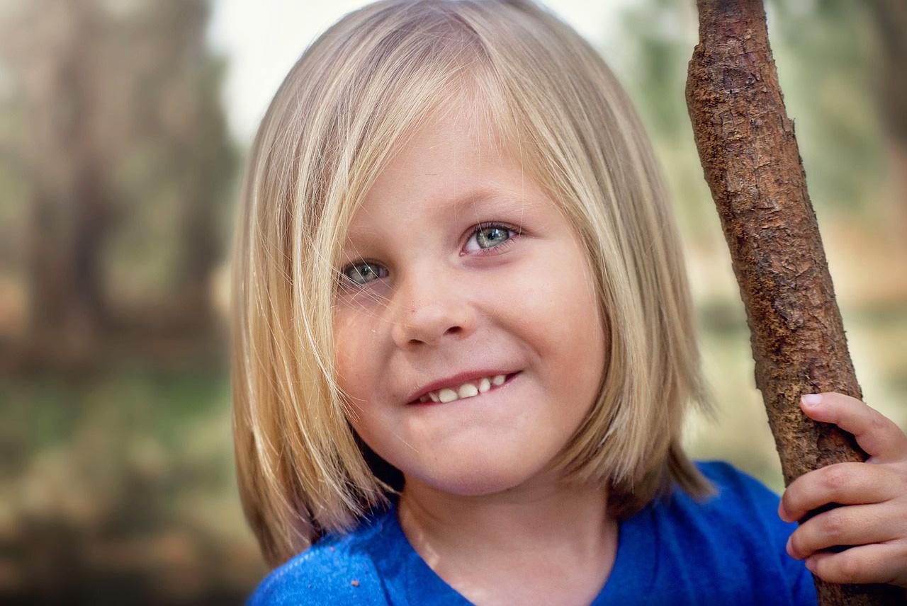Las 3 Características Sobre Iluminación Natural Que Debes Conocer Para Lograr Mejores Retratos