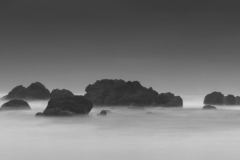 rocks-801840_1920