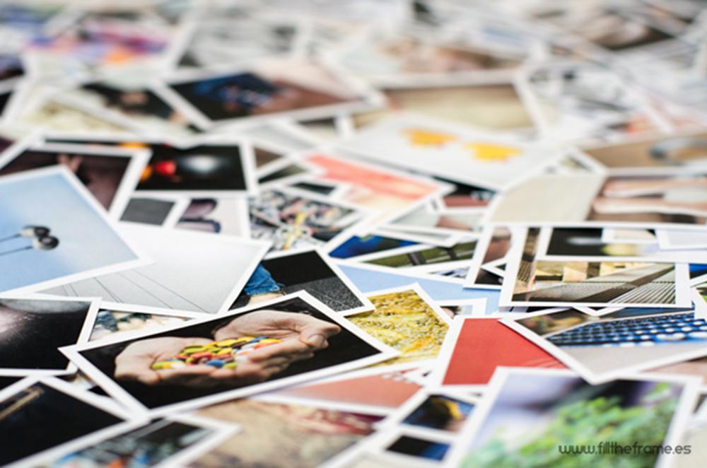 Todos los Secretos Para Ver Nacer tu Propio Proyecto Fotográfico