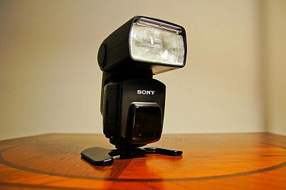 camera-flash-458048_1280