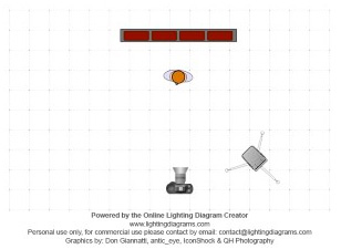 lighting-diagram-1382461237 (Custom)