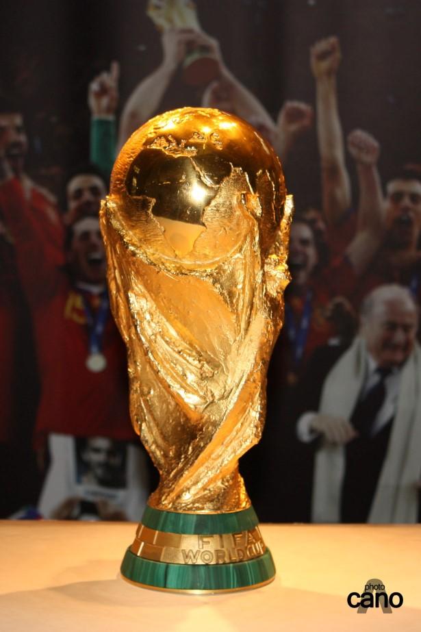 Consejos-fotos-futbol-10