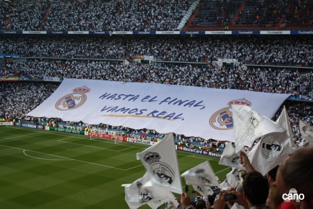 Consejos-fotos-futbol-4