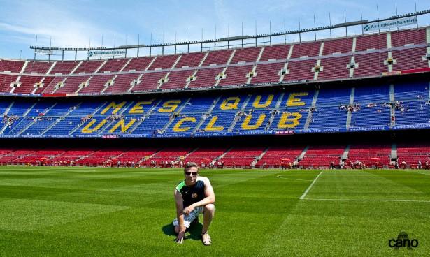 Consejos-fotos-futbol-9
