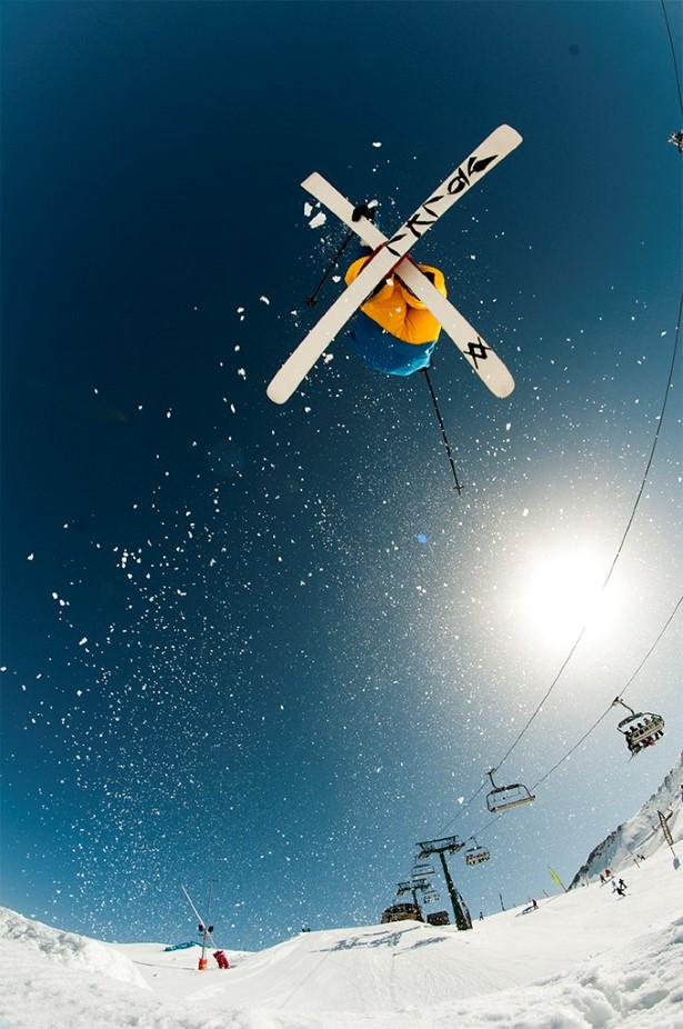 Deportiva-nieve4