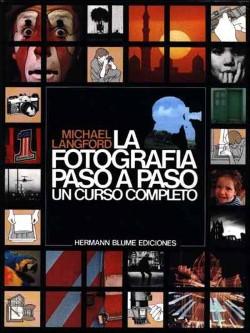 libro de fotografía 1