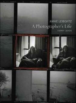 Libros-fotografia-11