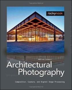 arquitectura: libros de fotografía