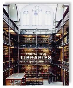 Libros-fotografia-13