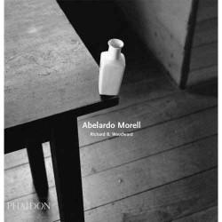 Libros-fotografia-16
