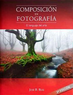Libros-fotografia-4