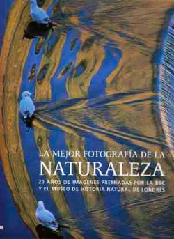 Libros-fotografia-6
