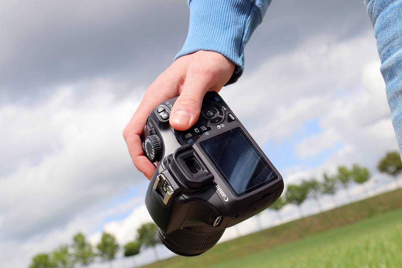 6 Cosas que Deberías Dejar de Hacer si Quieres Conseguir Ser Mejor Fotógrafo