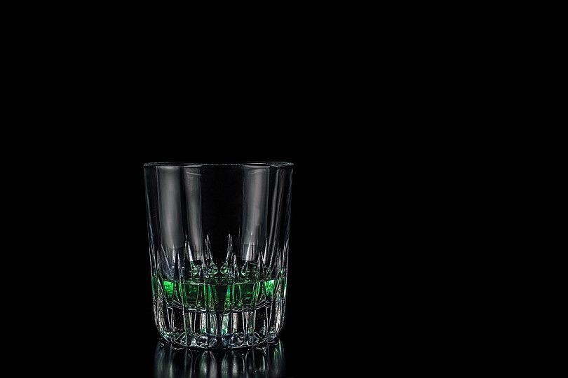 whisky-644368_1280