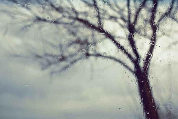 Fotografiar-lluvia-7