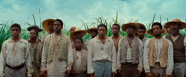 12 YEARS A SLAVE 615PX