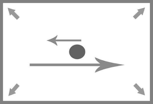 Diferentes-formatos-2