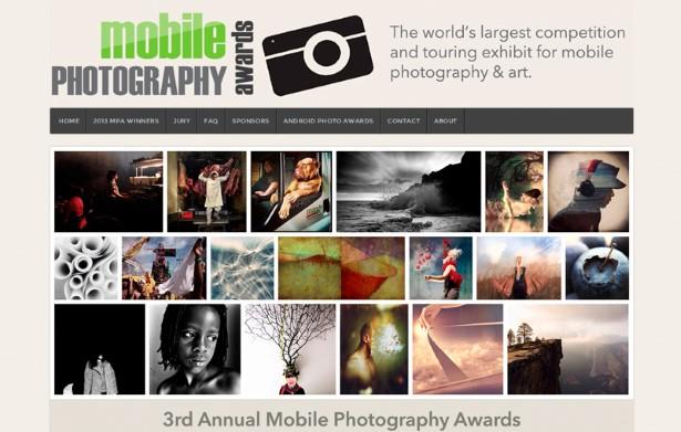 Fotografia-smartphone-5