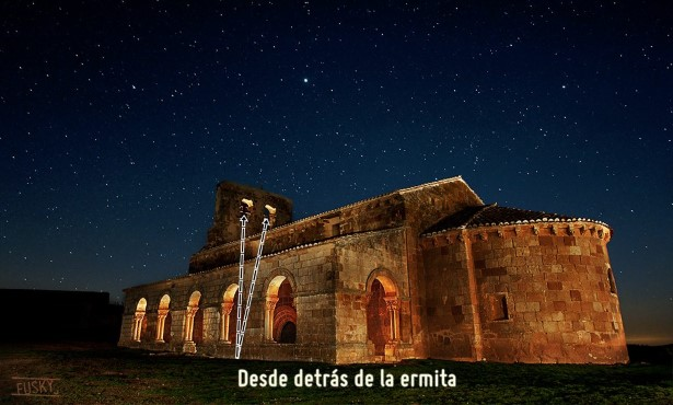 misa-nocturna-5