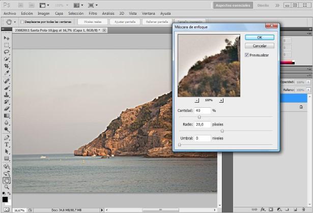 Mejorar-calidad-fotos5