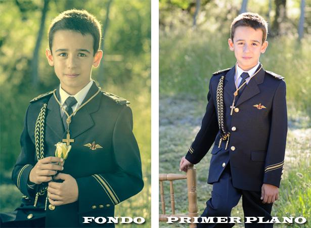 Crea Marcapáginas Personalizados Con Tus Fotos En 6 Sencillos Pasos Con Photoshop