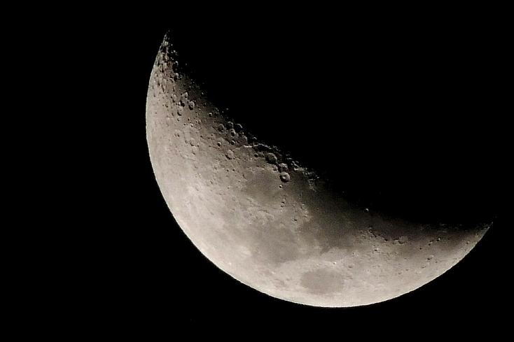 moon-228780_1280