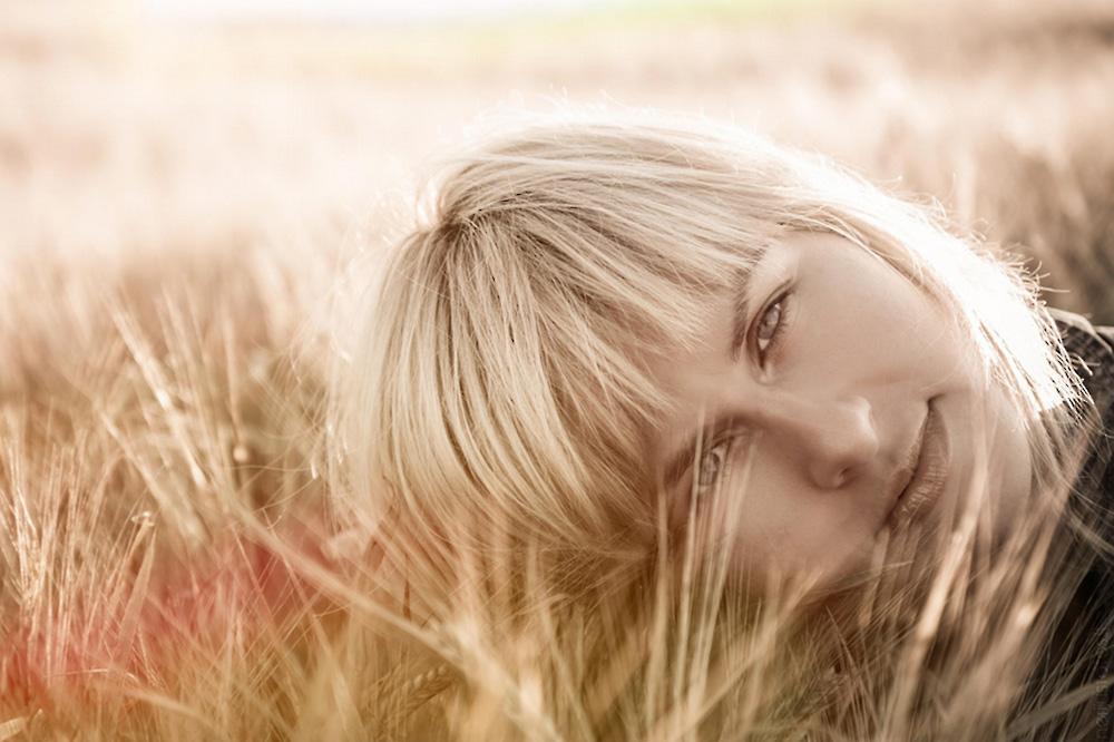 3 Opciones Diferentes Para Lograr Fantásticas Imágenes Bajo Un Sol Radiante