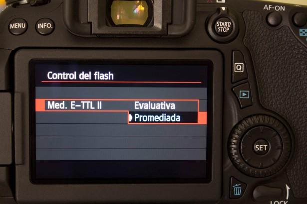 5Consejos-flash-3