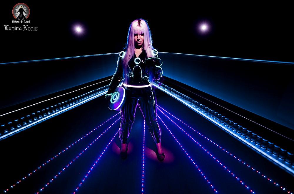 Light-future-1
