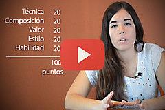 critica-video