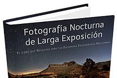 FNLE-portada-premium