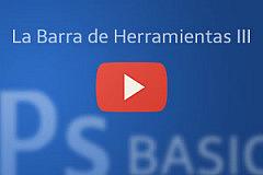 barra-herramientas-3