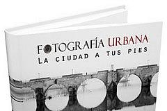 portada-premium-fotografia-urbana