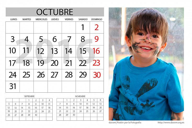 2016-Calendario-Mensual-PREMIUM2