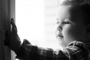 Decálogo para fotografiar niños