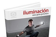 iluminacion-3d-300