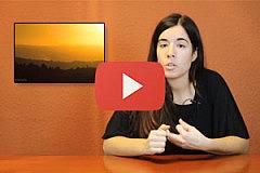 plantilla-vídeos-atardecer2