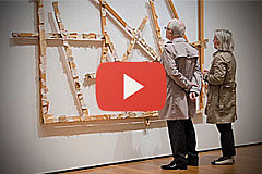 plantilla-vídeos-mirada