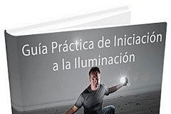 portada-premium-guia-iluminacion