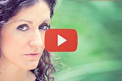 plantilla-vídeos-pdc
