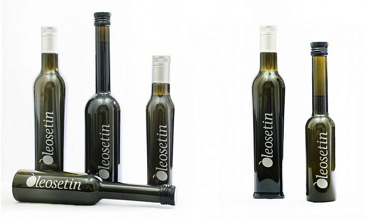 botellas-esquema3_resultado-final