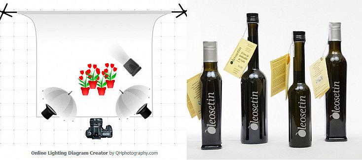 botellas-esquema_iluminacion2